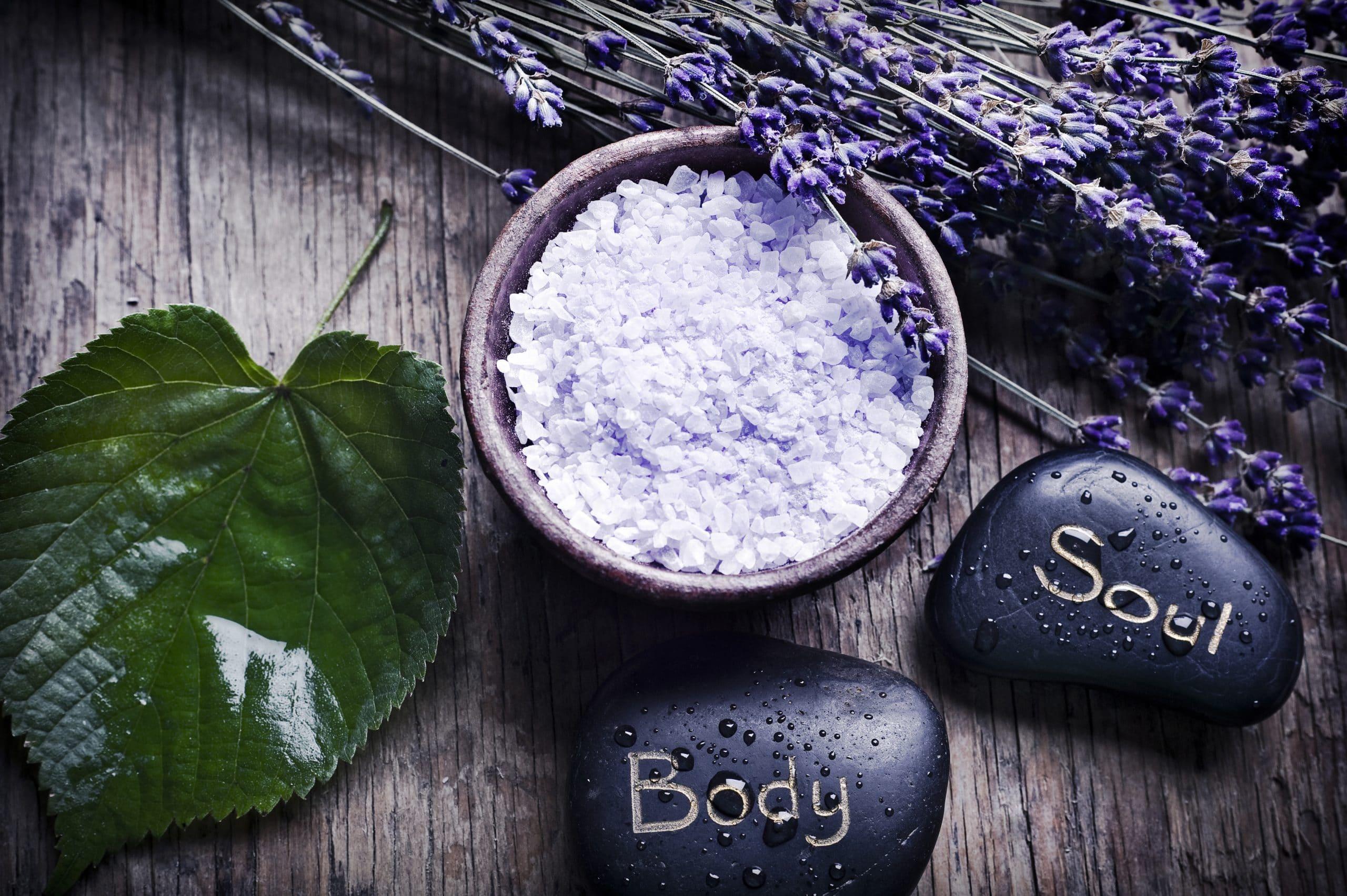 Corpul – puntea către vindecarea sufletului