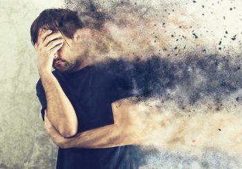 Ce poți să faci când anxietatea e alimentată din interiorul tău?