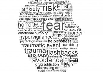 EMDR – mai mult decât o terapie pentru sindromul de șoc postraumatic?