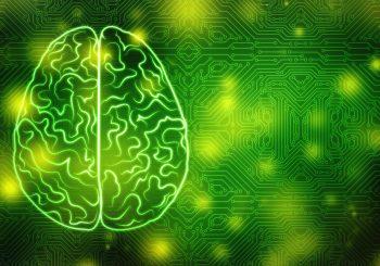 Cum să-ți antrenezi creierul să gândeasca pozitiv în loc să gândească negativ